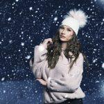 Winter Wonderland 1 naslovna