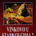 1. Naslovnica knjige Vinkovo u Stankovcima 2