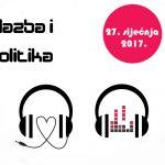 Glazba i politika 3