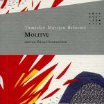 1. Naslovnica slovenskog izdanja Molitava