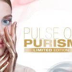 Pulse of Purism by CATRICE 1