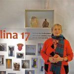 Zelina 17 13