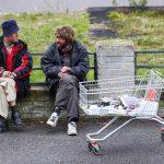 homeless 1152