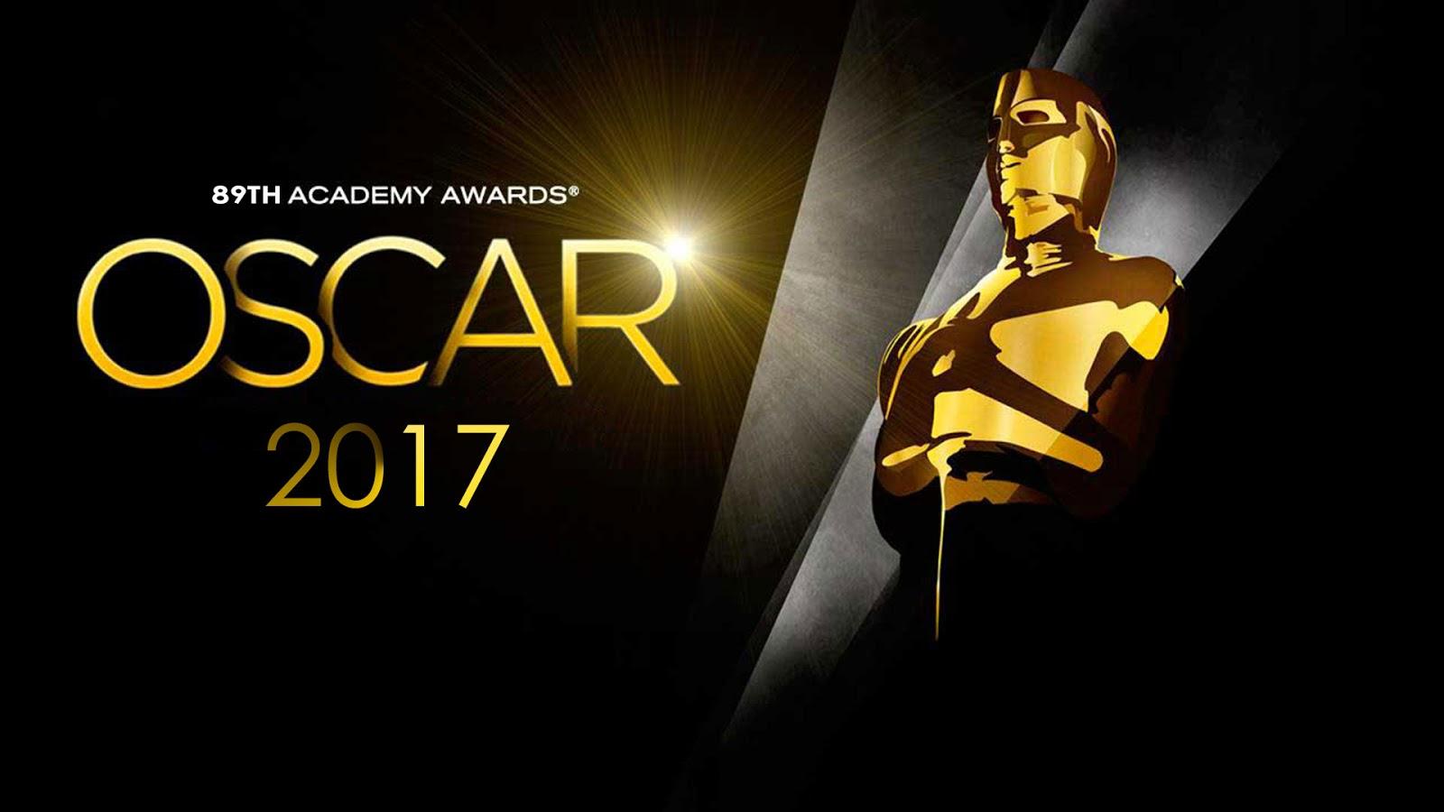 Samo dvije osobe već znaju imena dobitnika Oscara…