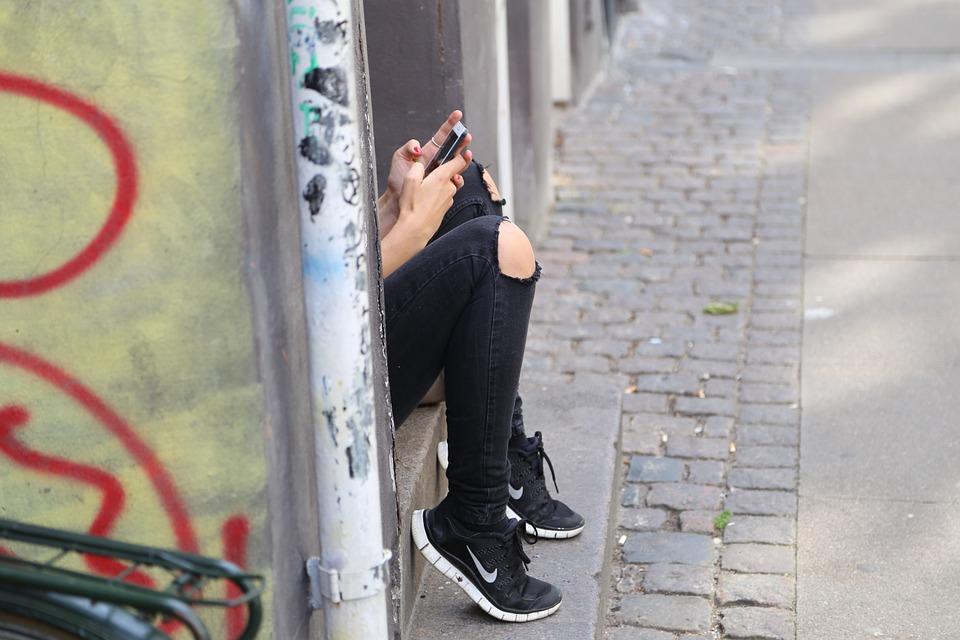 Britanija protiv kodiranja poruka na WhatsAppu