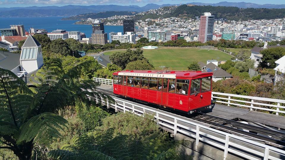 Novi Zeland treba imigrantske radnike, lokalci padaju na testovima na drogu