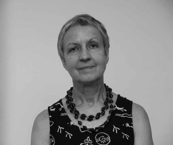 Preminula muzikologinja Eva Sedak
