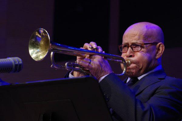 Festival Jazz.hr / proljeće, od 23. ožujka PROGRAM