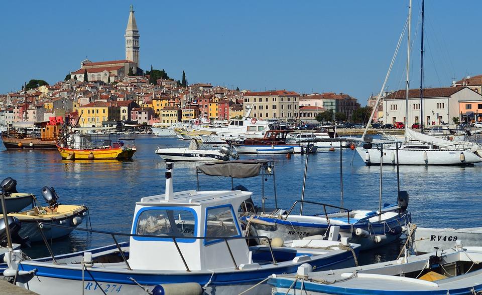 HTI Rovinj: Hrvatska i Grčka najperspektivnije europske destinacije zdravstvenog turizma