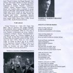 6. Faksimil časopisa