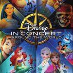 Vizual za Disney
