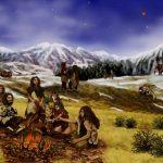 neanderthals 96