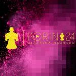 porin web3 1