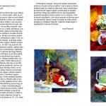 Katalog ICO Bilandzic 1