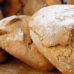 bread 219