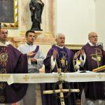 002 Misa oltar