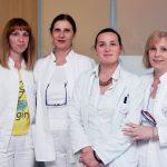 KBC Zagreb Međunarodni dan medicinsko laboratorijskih djelatnika 2017 68