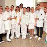KBC Zagreb Međunarodni dan medicinsko laboratorijskih djelatnika 2017 71