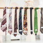 kravata CROATA 2 1
