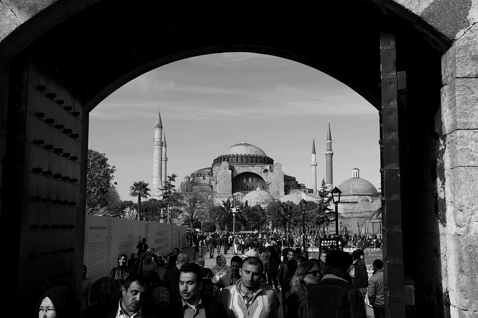 Turski premijer: Referendum pokazao volju naroda – rasprava je završena