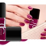 iconails contentimage 02