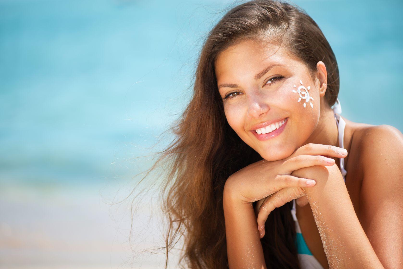 Zaštitite kožu od sunca i budite bezbrižni uz Olival SunStick