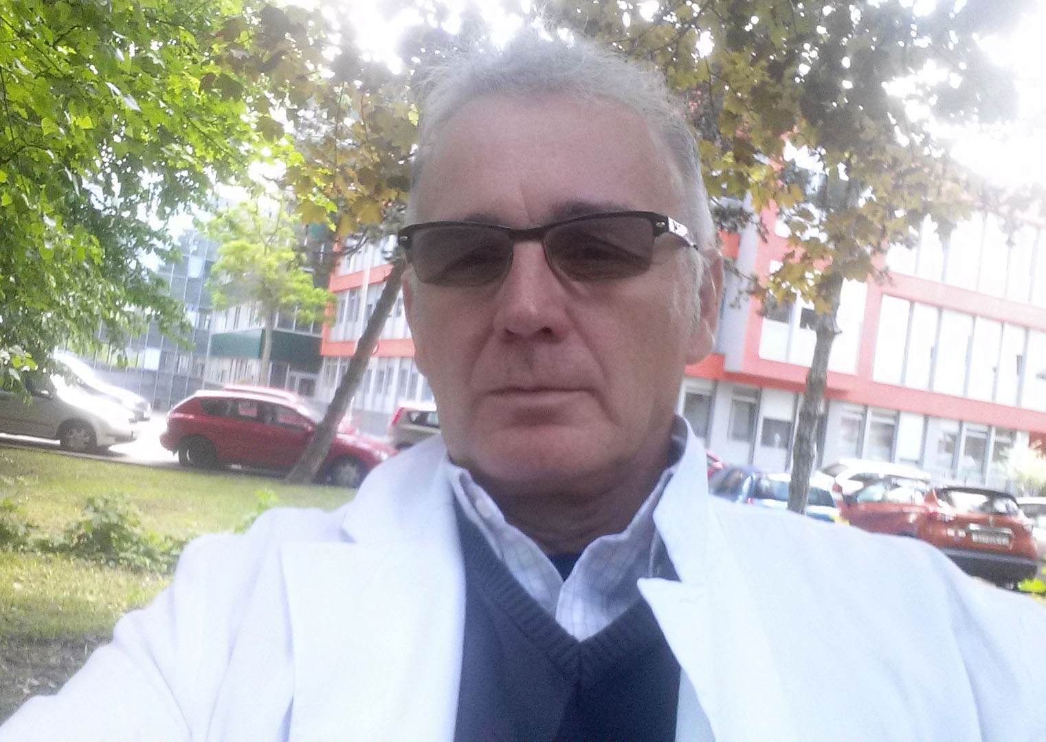 Gradovi sjećanja Stjepana Katića