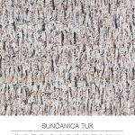 Sunčanica Tuk