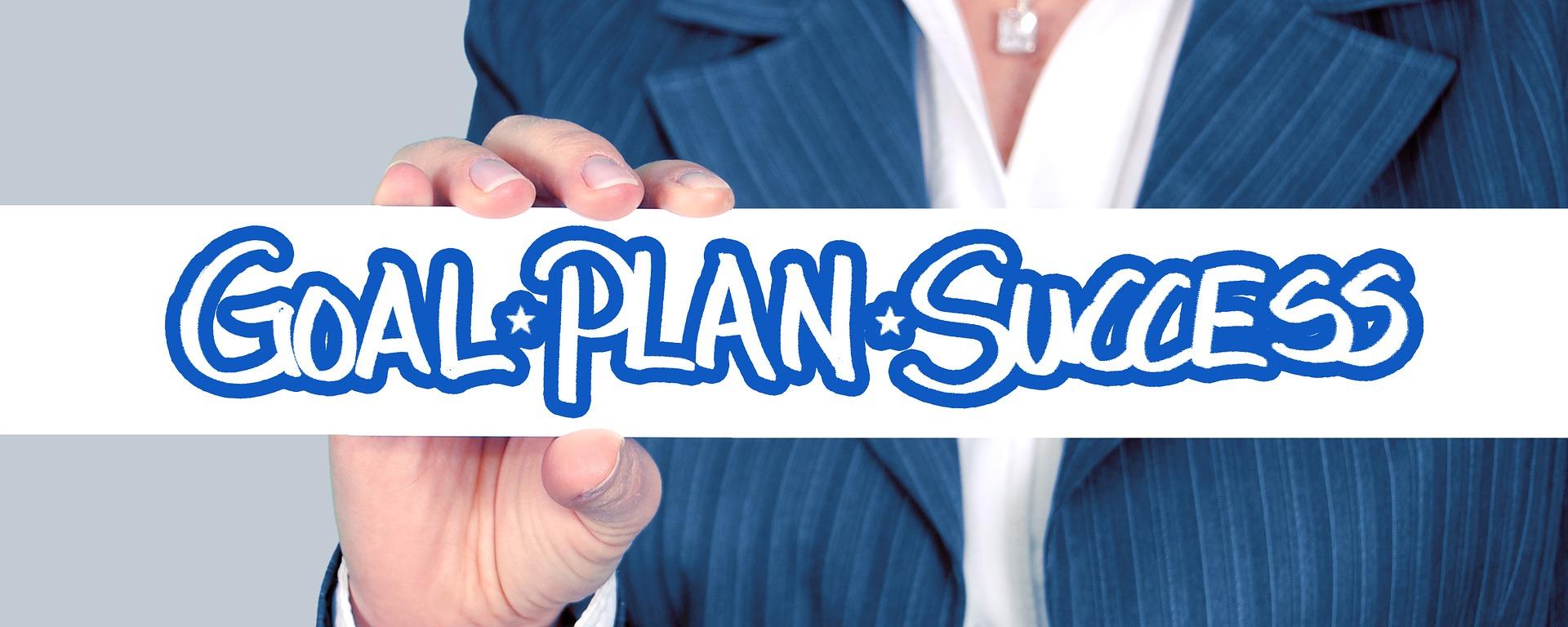 Nives Stern savjetuje što je sve potrebno da budete profesionalac u svom poslu