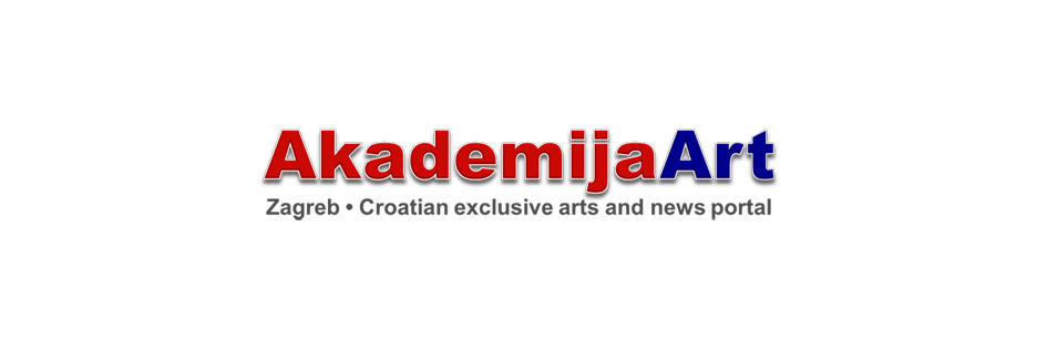 logo akademija art