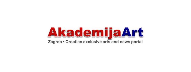 logo akademija art 01 1