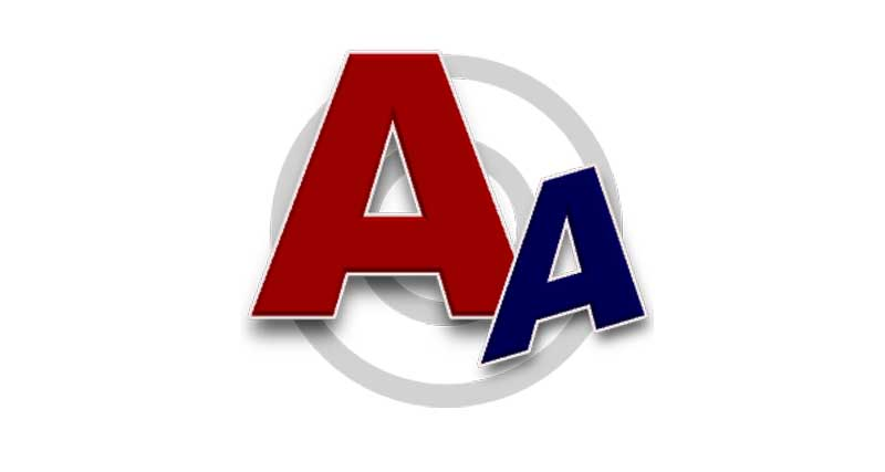 logo akademija art 02