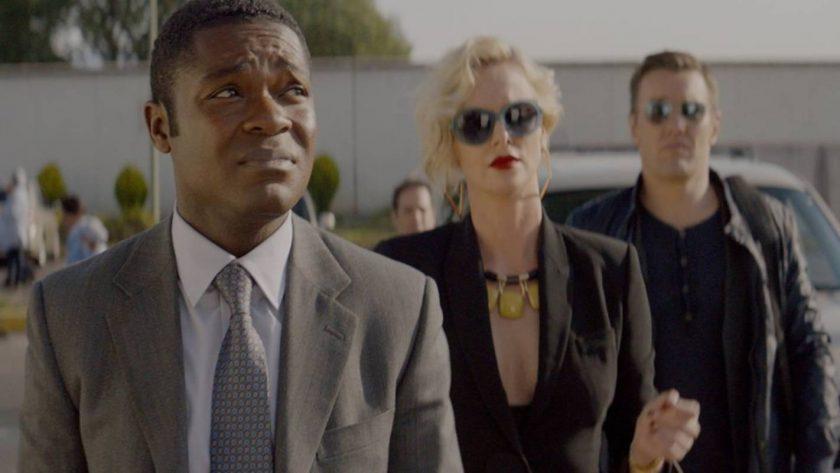 Filmska 2018.: Nastavci, rimejkovi, ali i pokoji raritet