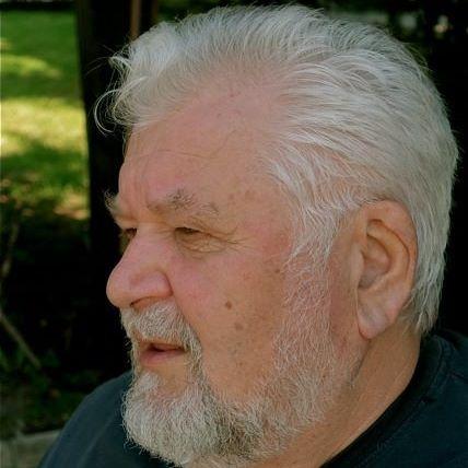 Ivica Mareković, slikar suptilnih pejzaža