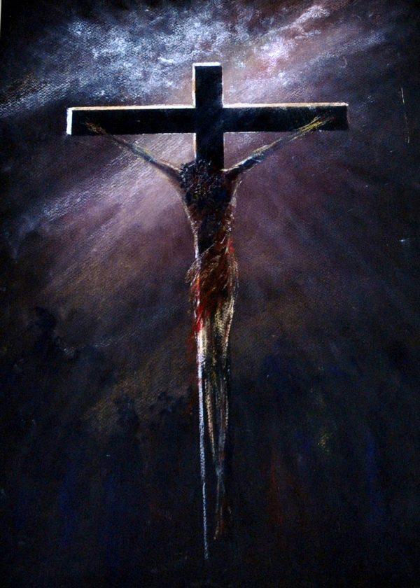 Najava – Korizmena duhovna obnova za mladeu Novigradu na Dobri