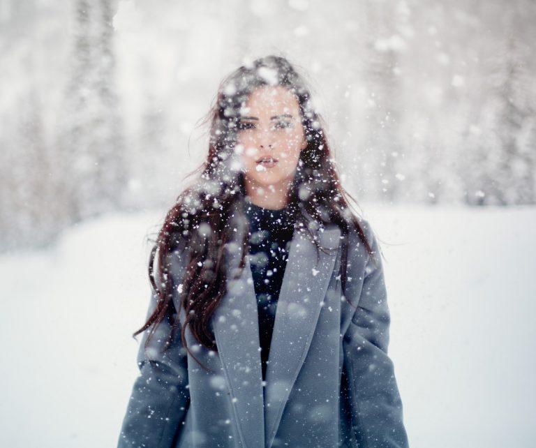 Što preporučuju liječnici za zaštitu na velikim hladnoćama