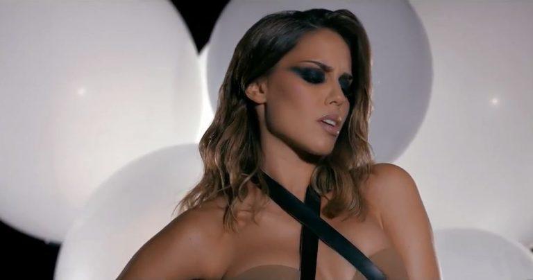 Predstavljamo videospot za pjesmu Crazy za ovogodišnju Euroviziju