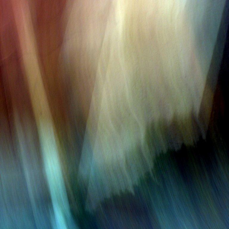 Izložba Lovorke Lukani u MMC galeriji Grada Umaga