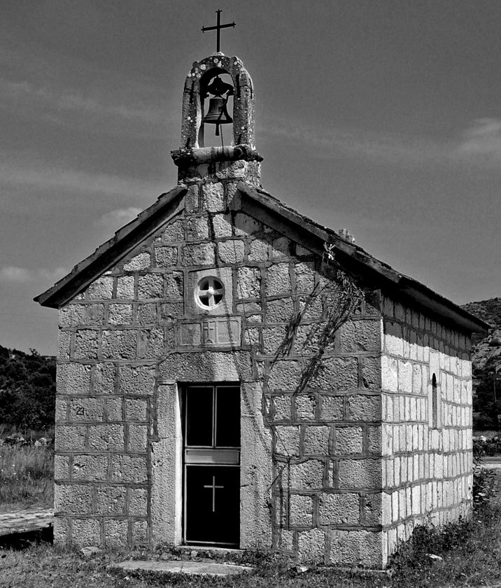 Koliko Crkva može i treba utjecati na političke prilike?