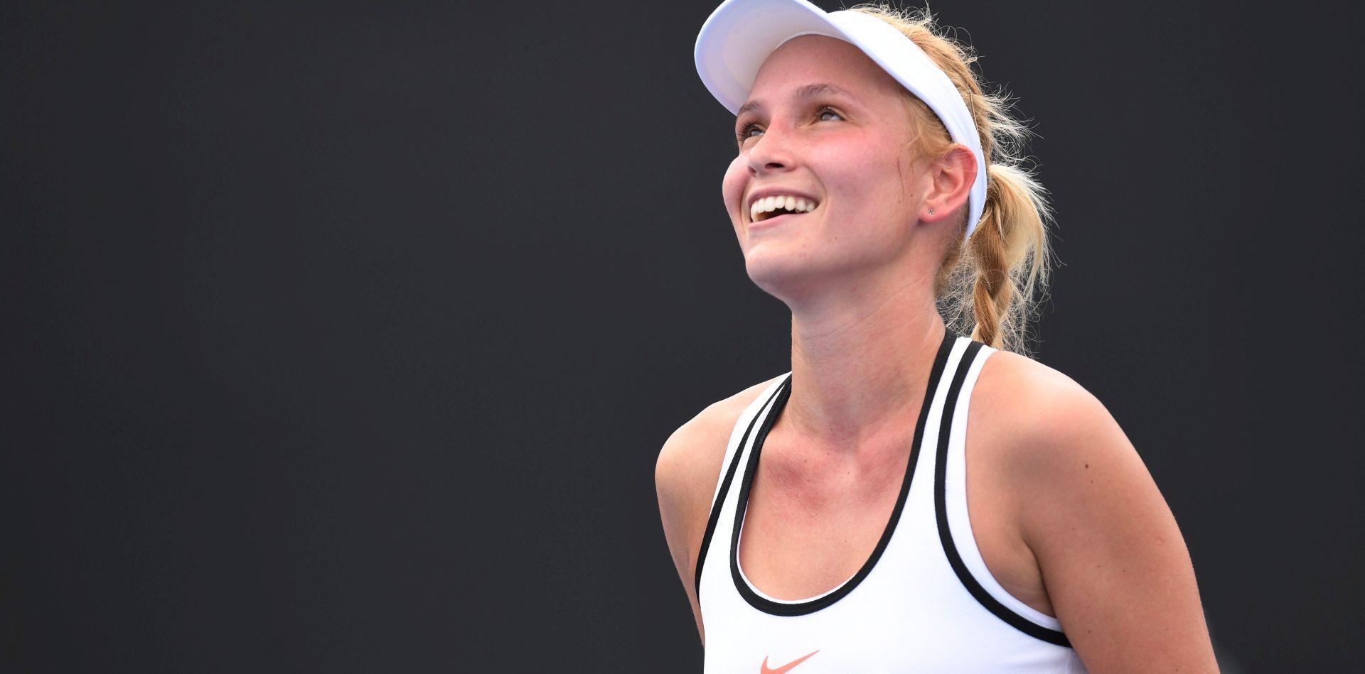 WTA Miami: Vekić preko Vesnine do 3. kola