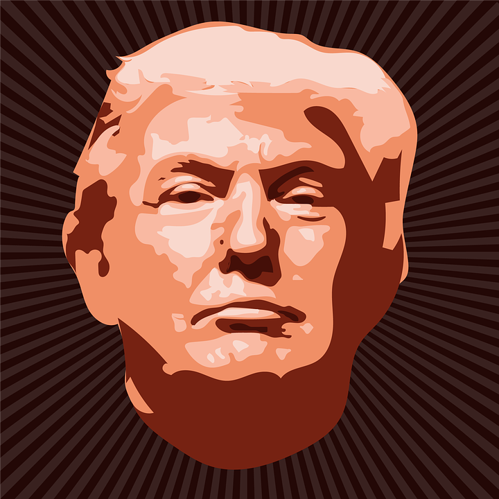 Trump pohvalio kinesku ideju doživotnog predsjedničkog mandata