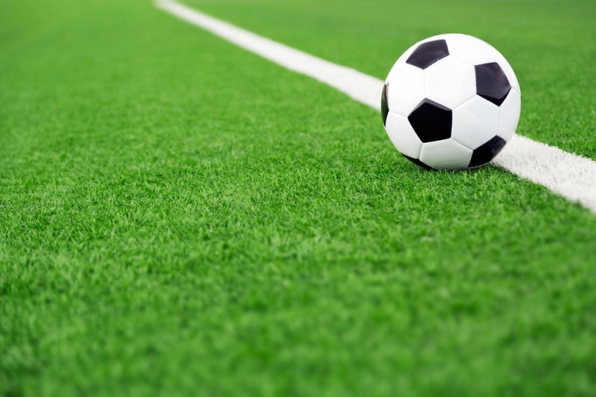 Englezi se spremaju promijeniti pravila nogometa