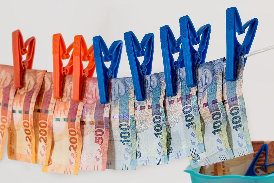 Do kada će saborski zastupnici ponižavati narod? Korupcija uništava Hrvatsku