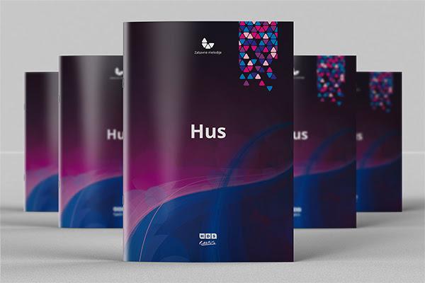 Predstavljanje notnog albuma Huseina Hasanefendića–Husa
