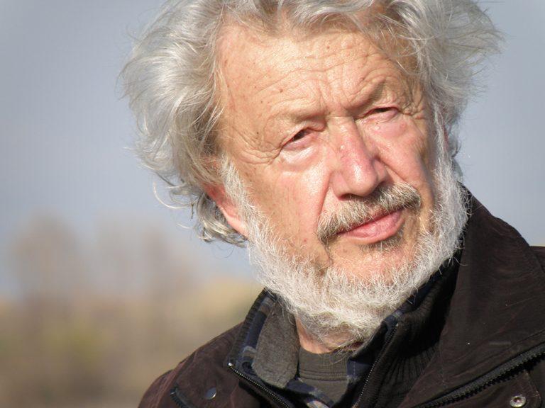 Tomislav Marijan Bilosnić: Sto pjesama o tijelu