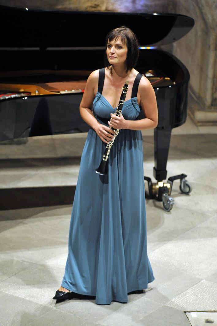 """Prvi festival komorne glazbe """"Stradun Classic"""" s vrhunskim glazbenicima"""