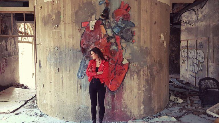 Silente – novi singl i spot Krvoloci