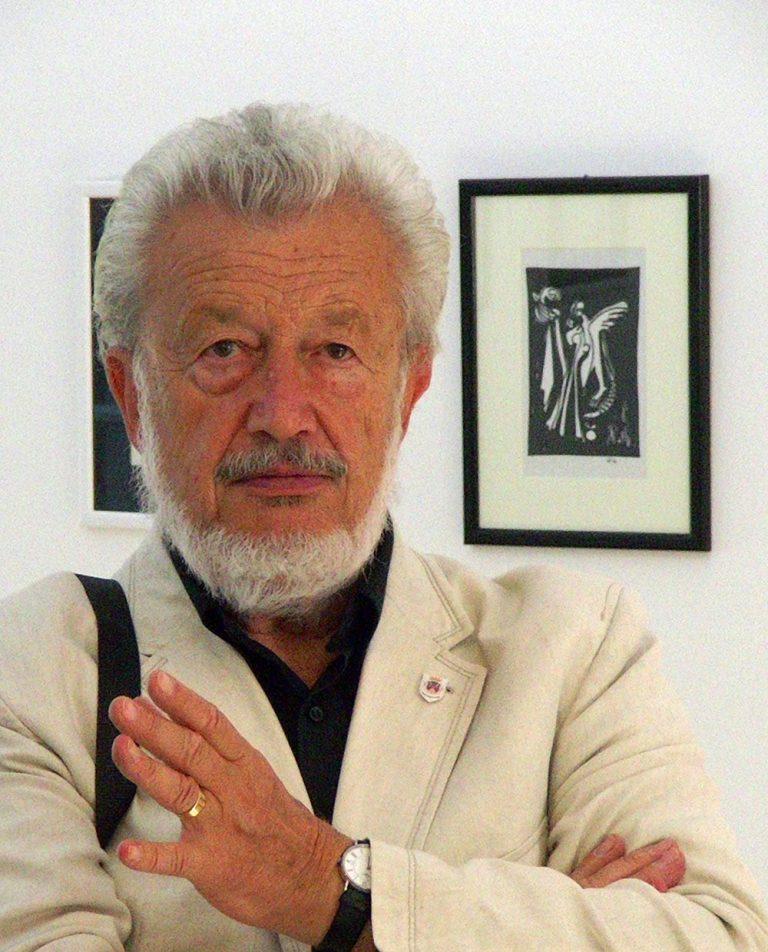 Sedamdeset godina Tomislava Marijana Bilosnića