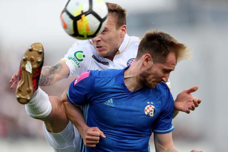 Dinamo osvojio Kup i uzeo dvostruki naslov