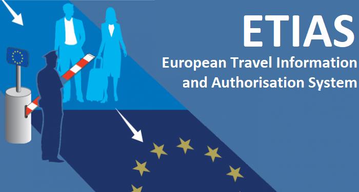 Europska unija od 2021. će naplaćivati ulaz – 7 eura po osobi